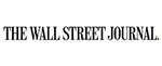 Wall Street Journal - Dow Jones, Inc logo