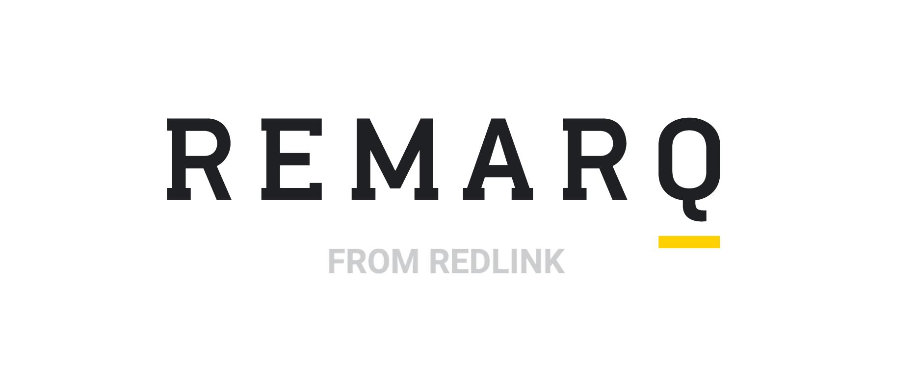 logo Remarq