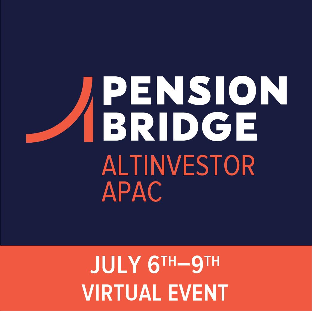 Pension Bridge Altinvestor APAC