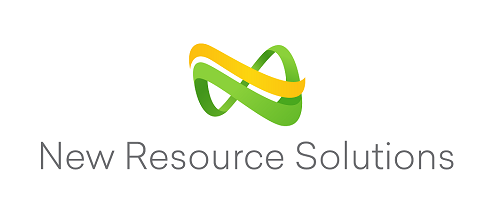 New Resource Solutions logo