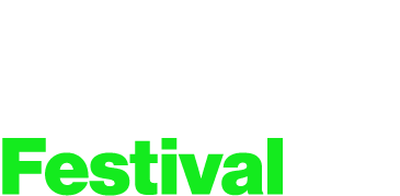 Introducing the Bloomberg Green Festival