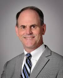 Headshot, Michael Nobel