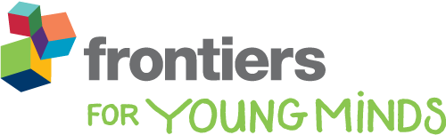 logo Frontiers for Young Minds