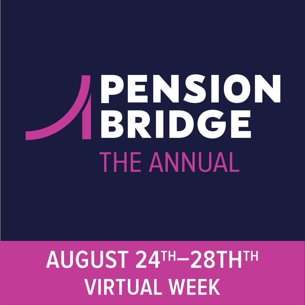 The Pension Bridge Annual