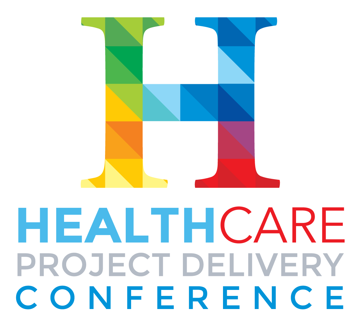 Who Attends | U S  Healthcare Project Delivery Conference