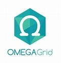 Omega Grid