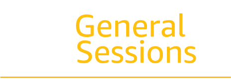 4 General Sessions