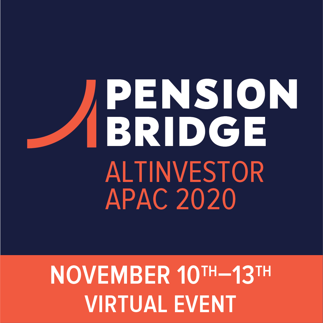 The Pension Bridge Alternatives