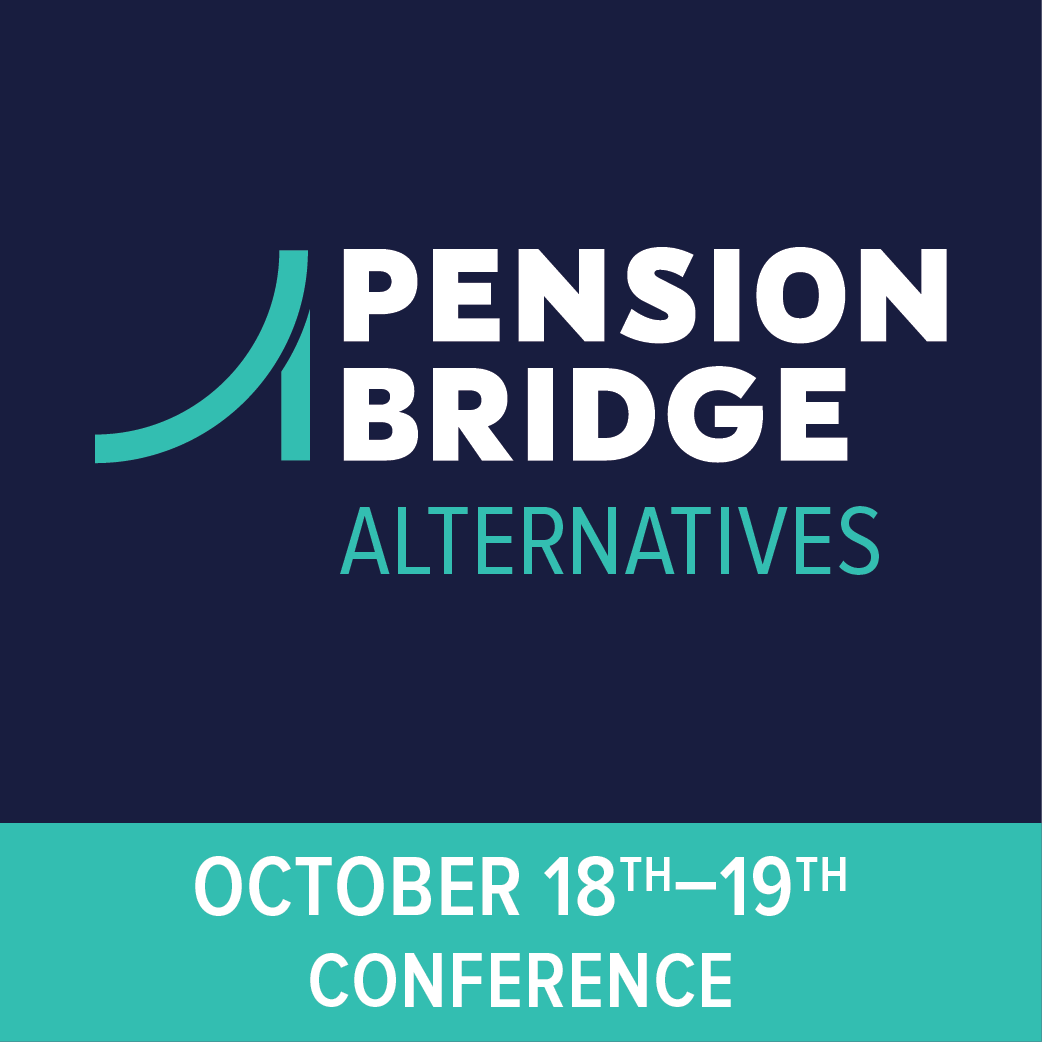 The Pension Bridge Alternatives