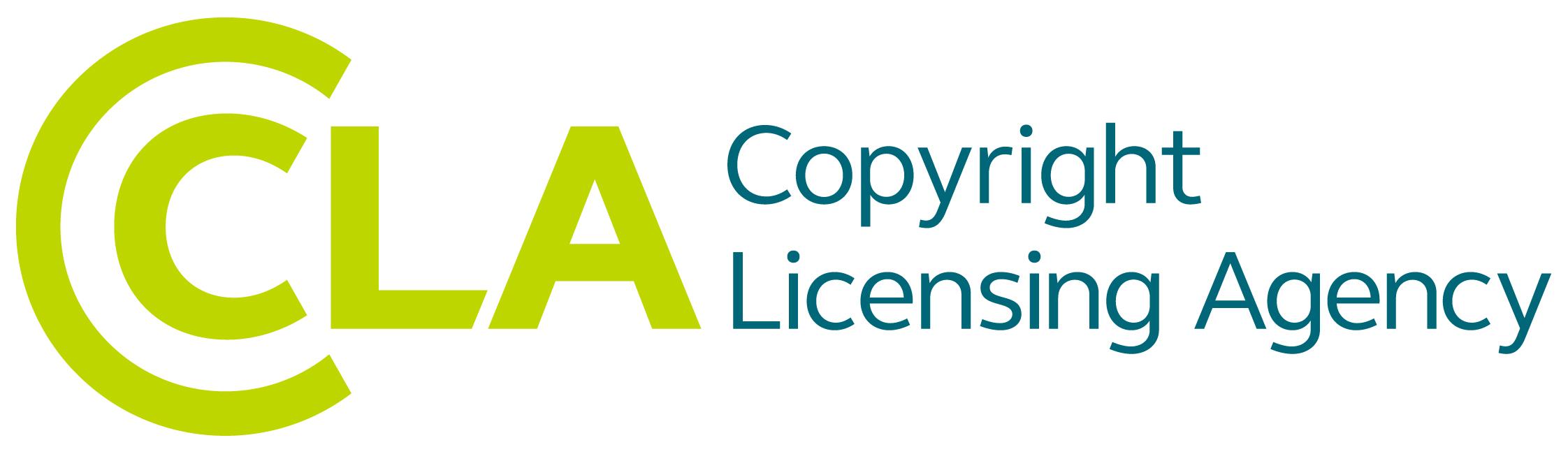 logo CLA