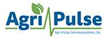 Agri-Pulse Communications logo