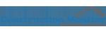 Construction Monitor logo