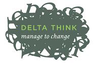 logo Delta Think