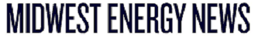 MW Energy News logo