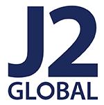 J2 Global Communication logo