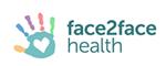 Allied Health Media logo