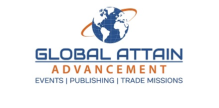 Global Attain Advancement logo