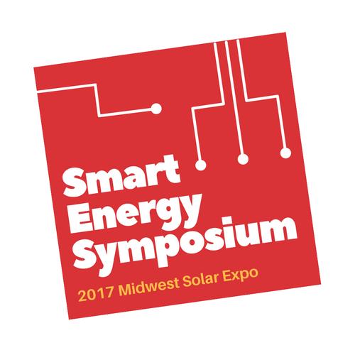 Smart Energy Symposium Logo