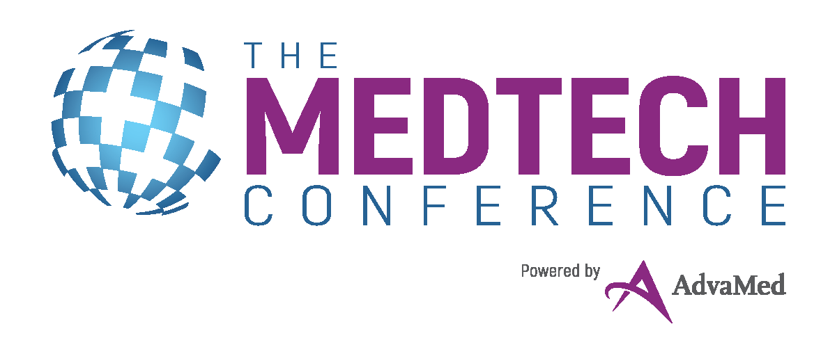 Image result for medtech conference