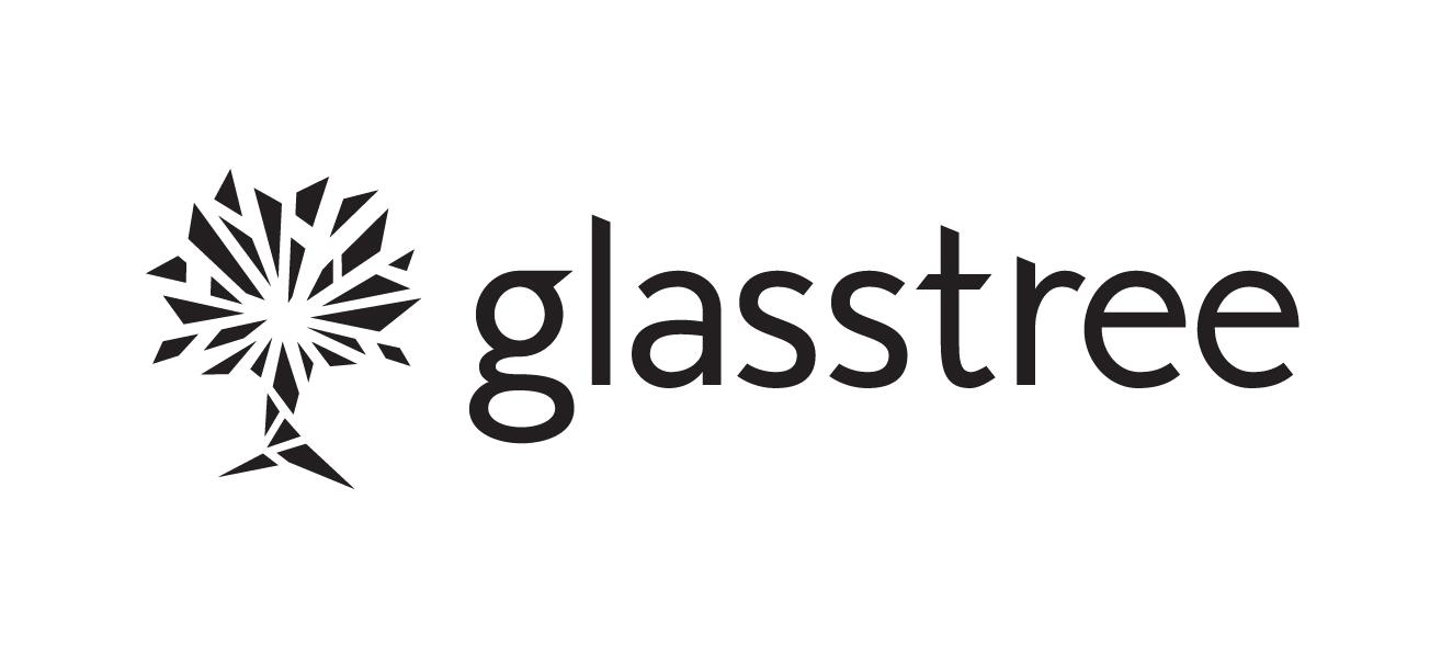 logo glasstree
