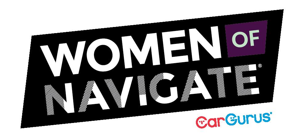Women of Navigate