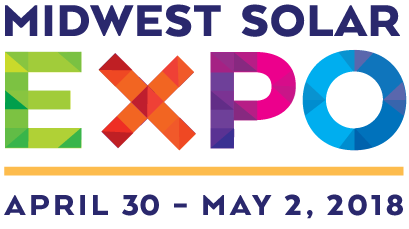 MWSE 2018 logo