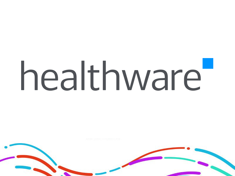 Frontiers Health and Healthware renew conference partnership for 2018