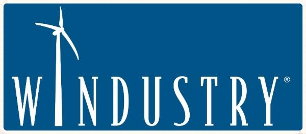 Windustry logo