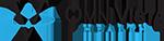 OmniVista Health logo