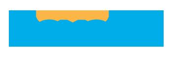 Develer logo