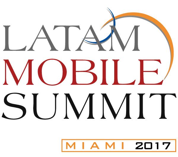 latam-mobile-summit-miami-2017