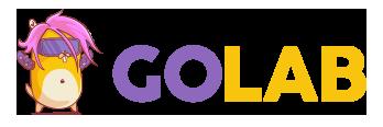 Golab logo
