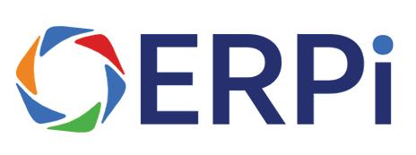 Home | HireDC 2019 Alumni Career Fair