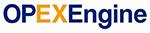 OPEXEngine logo