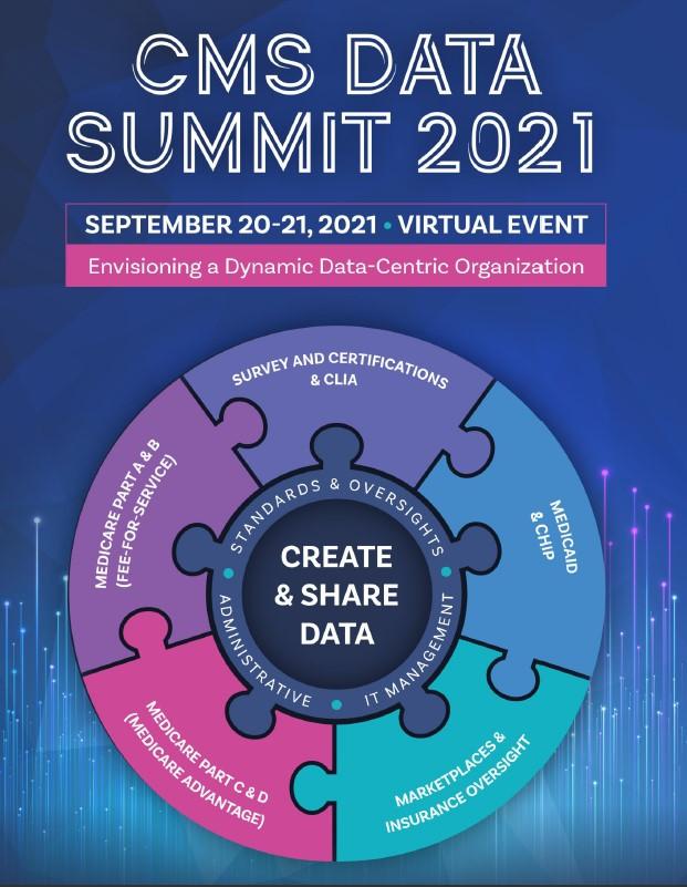 Digital Program Cover