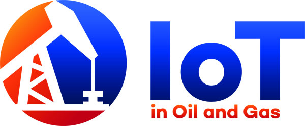 THE ONLY IOT EVENT SPECIFICALLY DESIGNED FOR THE OIL & GAS INDUSTRY
