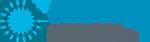 New Hope Media logo