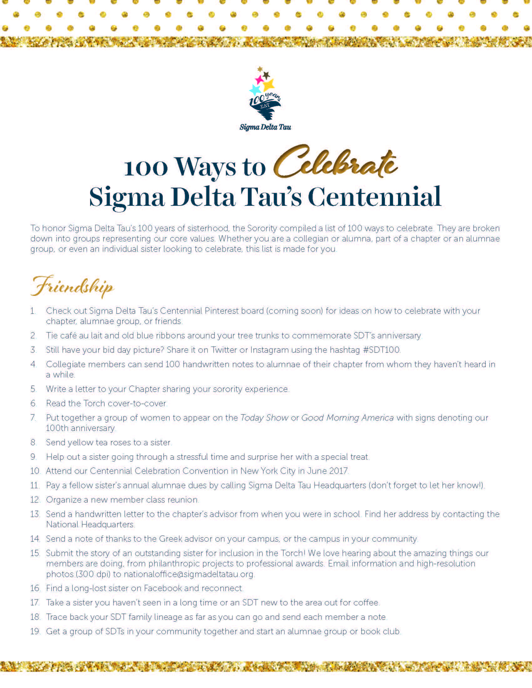 Get Started Now With The 100 Ways To How To Fill Out A Deposit Slip Carousel