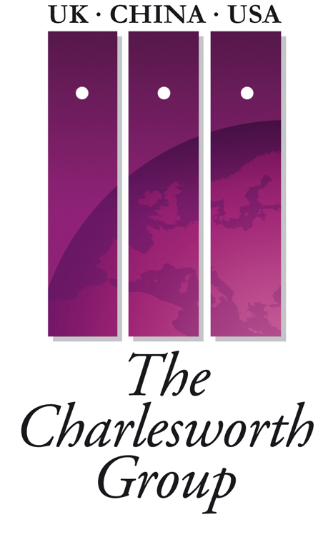 logo Charlesworth Group