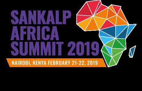 Home   Sankalp Africa Summit 2019