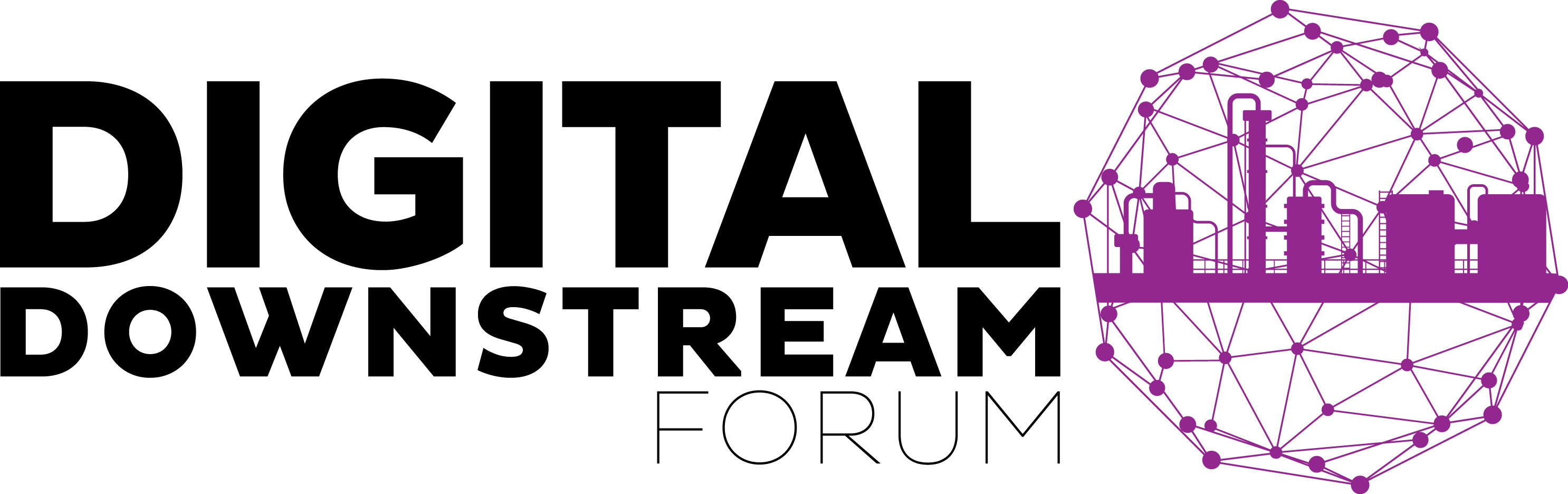 Home | Digital Downstream Forum
