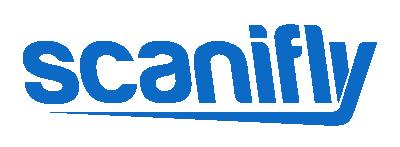 Scanifly