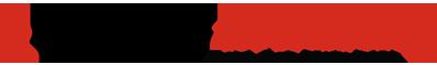 logo enago academy