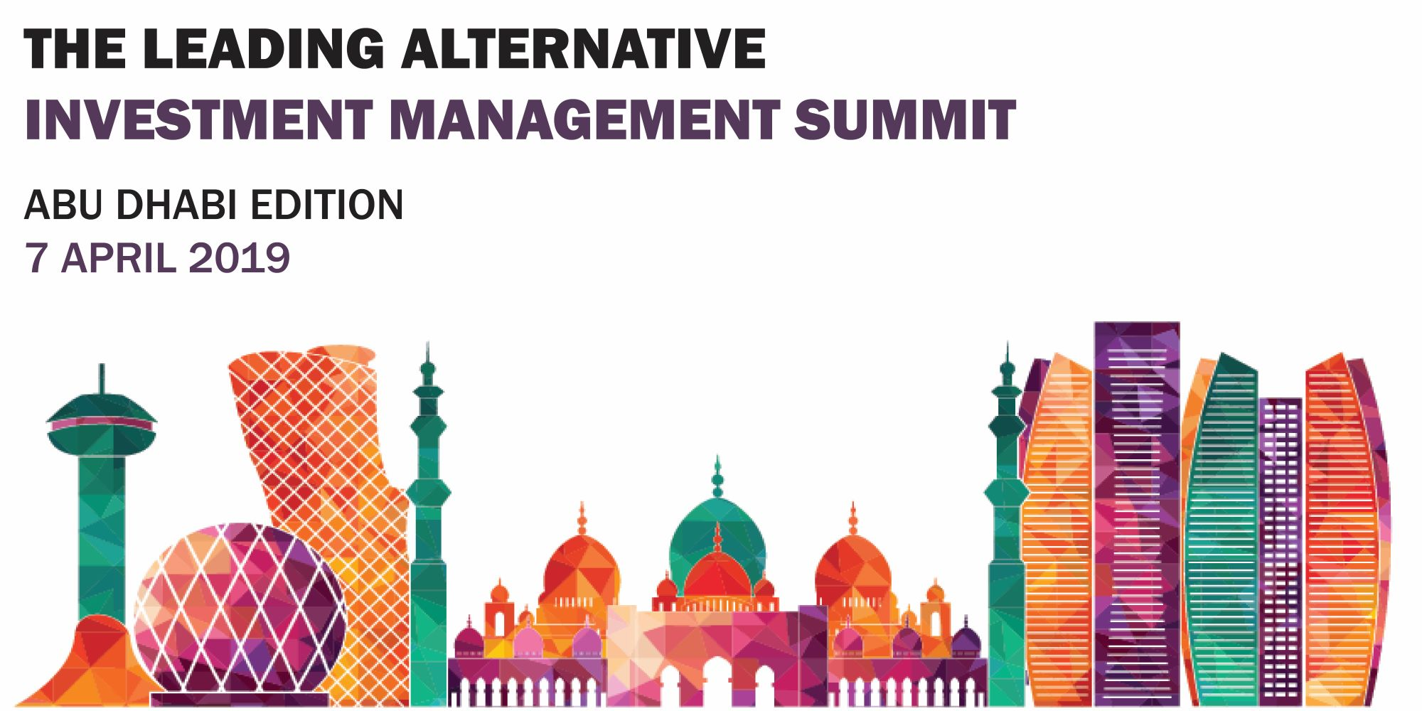 Home   The Leading Alternative Investment Management Summit