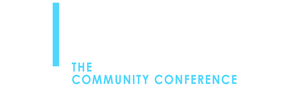 EVOLVE - The Adobe Experience Mangager Community Conference