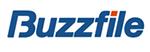 Buzzfile Media LLC logo
