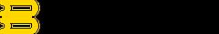 logo Bibliotech