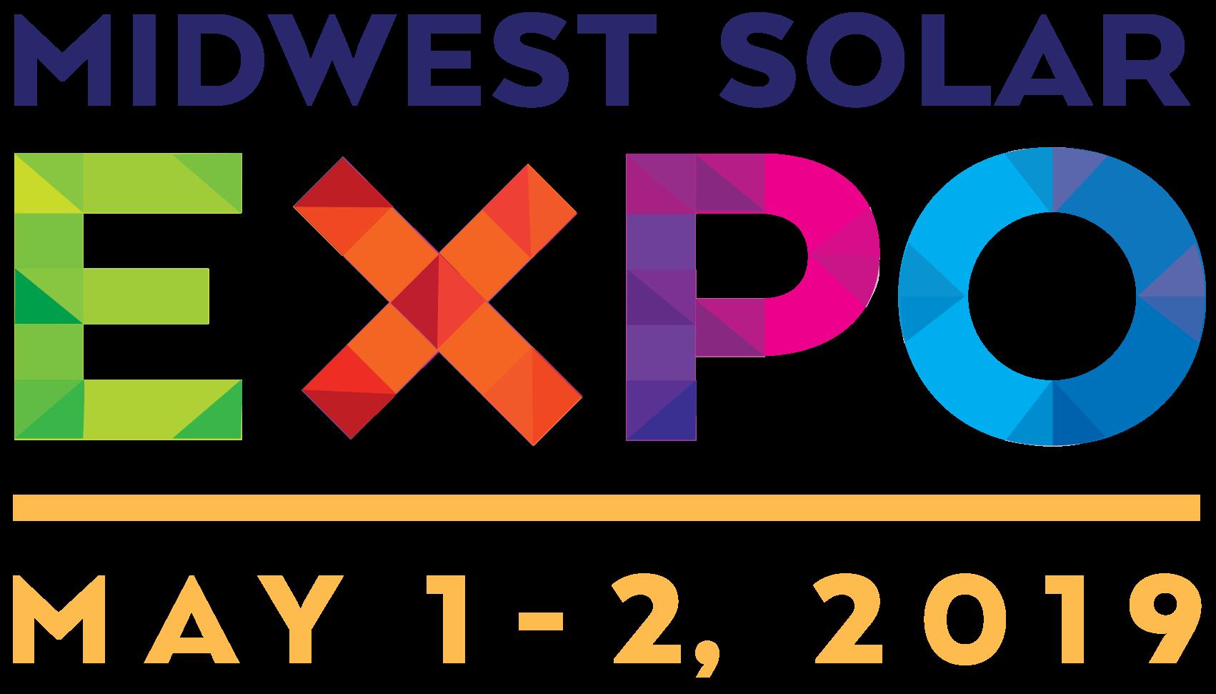 MWSE 2019 Logo