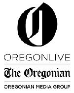 Oregonian Media Group logo