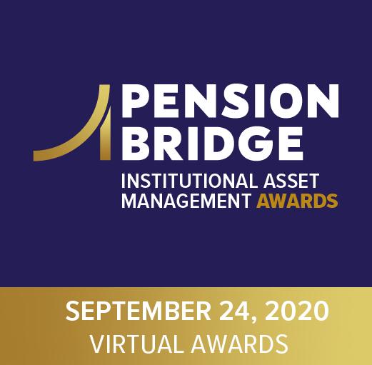 Institutional Asset Management Awards
